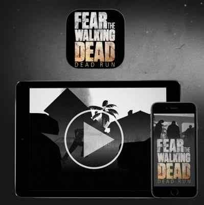 FEAR THE WALKING DEAD-compressed