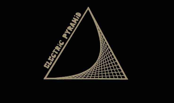 Electric-Pyramid