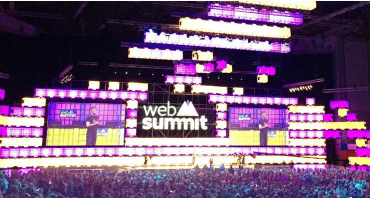 web-summit-